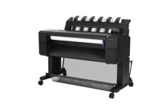 מדפסת HP Designjet 36-in L2Y21A T930 Printer