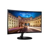 מסך מחשב Samsung C27F390FH