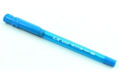 עט חד פעמי כדורי - בקופסא TODAY`S LX Grip 1.0