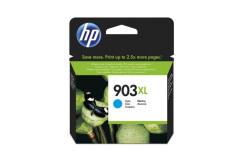 ראש דיו מקורי ציאן (HP 903XL (T6M03AE