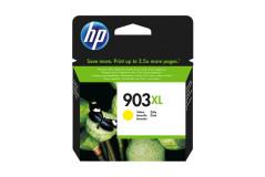 ראש דיו מקורי צהוב (HP 903XL (T6M11AE