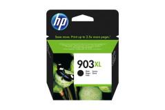 ראש דיו מקורי שחור (HP 903XL (T6M15AE