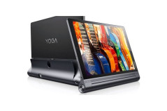 Lenovo Yoga Tablet 3 10`` ZA0J0031IL 16GB 4G
