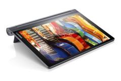 Lenovo Yoga Tablet 3 10`` ZA0J0014IL 4G LTE