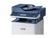 מדפסת משולבת לייזר Xerox WorkCentre 3335DNI זירוקס