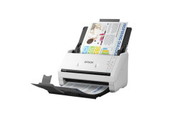 סורק Epson WorkForce DS-530 Color