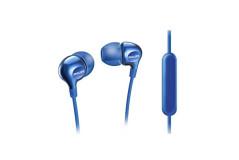 אוזניות חוטיות Philips SHE3705