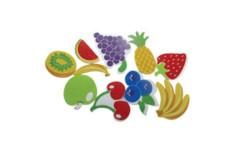חיתוכי סול פירות