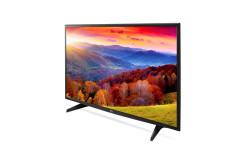 טלוויזיה LG 55LH595Y Full HD