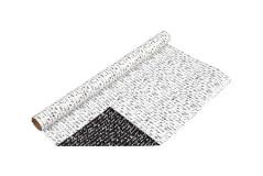 נייר עטיפה דו צדדי מעוצב - Vivi Gade PARIS