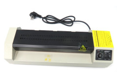 מכשיר למינציה למינטור מקצועי A3 מתכתי PDA330TR