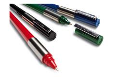 עט רולר ג`ל PENTEL BK708-A 1 מ``מ