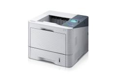 מדפסת לייזר Samsung ML4510ND