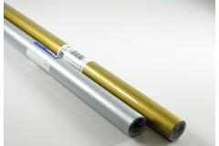גלילי קרפט צבעוני  רוחב מטר אורך 3 מטר