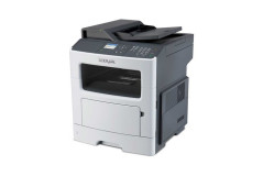 מדפסת משולבת לייזר Lexmark MX317dn