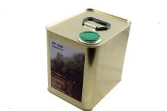 שמן זית כתית מעולה 2 ליטר