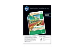 נייר פוטו גלוסי HP - עובי 200 גרם CG966A