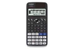 מחשבון מדעי CASIO FX-991EX