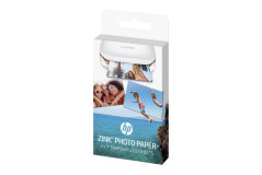 נייר פוטו דביק HP SPROCKET ZINK-W4Z13A