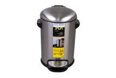פח רטרו דגם ROSLEY מוברש - 3 ליטר