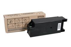 מיכל עודפים Epson T6190