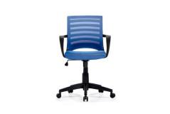 כסא משרדי גב רשת פיטר SK248