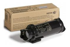 טונר שחור מקורי XEROX 106R03488