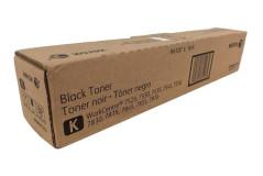 טונר שחור מקורי XEROX 006R01513