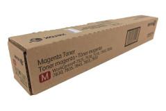 טונר מגנטה מקורי XEROX 006R01515