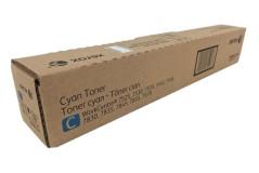 טונר ציאן מקורי XEROX 006R01516