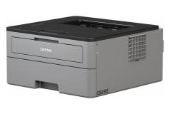 מדפסת לייזר Brother HL-L2310D