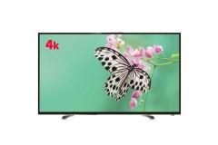 טלוויזיה INNOVA GL654S 4K 65 אינטש