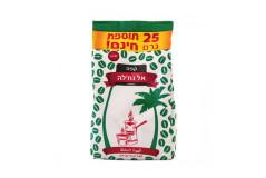 קפה טורקי אל נח`לה 250 גרם עם הל