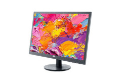 מסך מחשב AOC E2260SWDA 21.5 אינטש