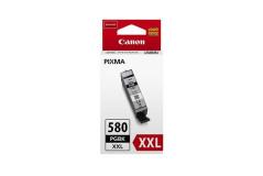ראש דיו שחור מקורי קנון  CANON PGI-580BK XXL