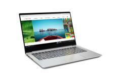 מחשב נייד Lenovo IdeaPad 720S-14 81BD002FIV