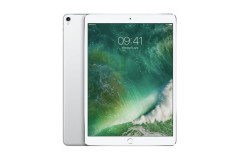 טאבלט Apple iPad Pro 10.5 Wi-Fi 256GB -SILVER
