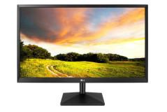 מסך מחשב LG 27MK400H-B 27 אינטש