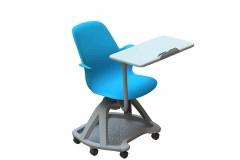 כסא אינטראקטיבי לכיתת לימוד