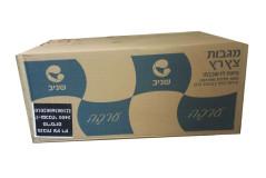 מגבת צץ-רץ 1/3600 טישו PRO 522