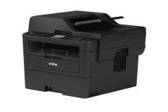 מדפסת משולבת לייזר Brother MFC-2750DW
