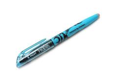 עט הדגשה מחיק פיילוט FRIXION כחול