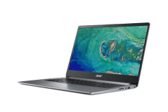 מחשב נייד Acer Swift 1 NX.GXUEC.002