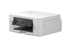 מדפסת משולבת Brother MFC-J497DW