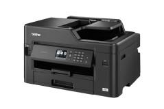 מדפסת משולבת Brother MFC-J5330DW