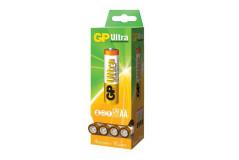 מארז 40 סוללות אלקליין AA-GP
