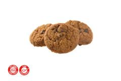 עוגיות גרנולה - אנטקוביץ`