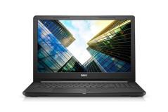 מחשב נייד Dell Vostro 3568 VM-RD09-10986