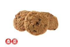 עוגיות שוקוצ`יפס - אנטקוביץ`
