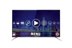 טלוויזיה INNOVA GL556ST2 4K 55 אינטש